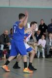 Basketball_Ellwangen-Zuffenhausen18_126