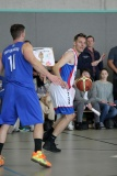 Basketball_Ellwangen-Zuffenhausen18_128