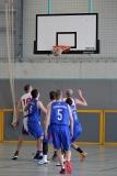 Basketball_Ellwangen-Zuffenhausen18_130