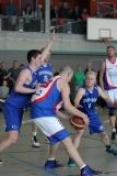 Basketball_Ellwangen-Zuffenhausen18_135