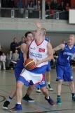 Basketball_Ellwangen-Zuffenhausen18_136