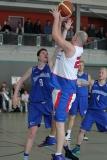 Basketball_Ellwangen-Zuffenhausen18_138