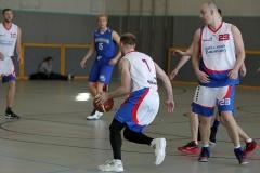 Basketball_Ellwangen-Zuffenhausen18_144