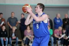 Basketball_Ellwangen-Zuffenhausen18_147