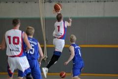 Basketball_Ellwangen-Zuffenhausen18_151