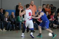 Basketball_Ellwangen-Zuffenhausen18_156