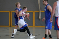 Basketball_Ellwangen-Zuffenhausen18_159