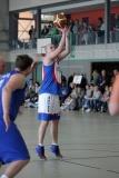 Basketball_Ellwangen-Zuffenhausen18_167