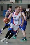 Basketball_Ellwangen-Zuffenhausen18_168