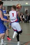 Basketball_Ellwangen-Zuffenhausen18_170