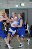 Basketball_Ellwangen-Zuffenhausen18_173