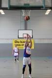 Basketball_Ellwangen-Zuffenhausen18_176