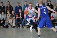 Basketball_Ellwangen-Zuffenhausen18_184