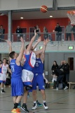 Basketball_Ellwangen-Zuffenhausen18_186