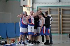 Basketball_Ellwangen-Zuffenhausen18_195