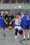 Basketball_Ellwangen-Zuffenhausen18_198