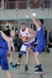 Basketball_Ellwangen-Zuffenhausen18_199