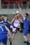 Basketball_Ellwangen-Zuffenhausen18_201
