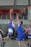 Basketball_Ellwangen-Zuffenhausen18_202