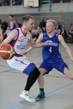Basketball_Ellwangen-Zuffenhausen18_203