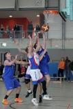 Basketball_Ellwangen-Zuffenhausen18_205