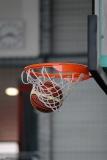 Basketball_Ellwangen-Zuffenhausen18_208