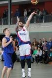 Basketball_Ellwangen-Zuffenhausen18_209
