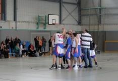 Basketball_Ellwangen-Zuffenhausen18_210