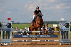 Reiten-Zoebingen18_162