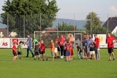 Neuler-Heidenheim_18_268