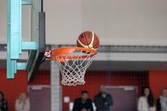 Basketball_Ellwangen-Zuffenhausen18_049